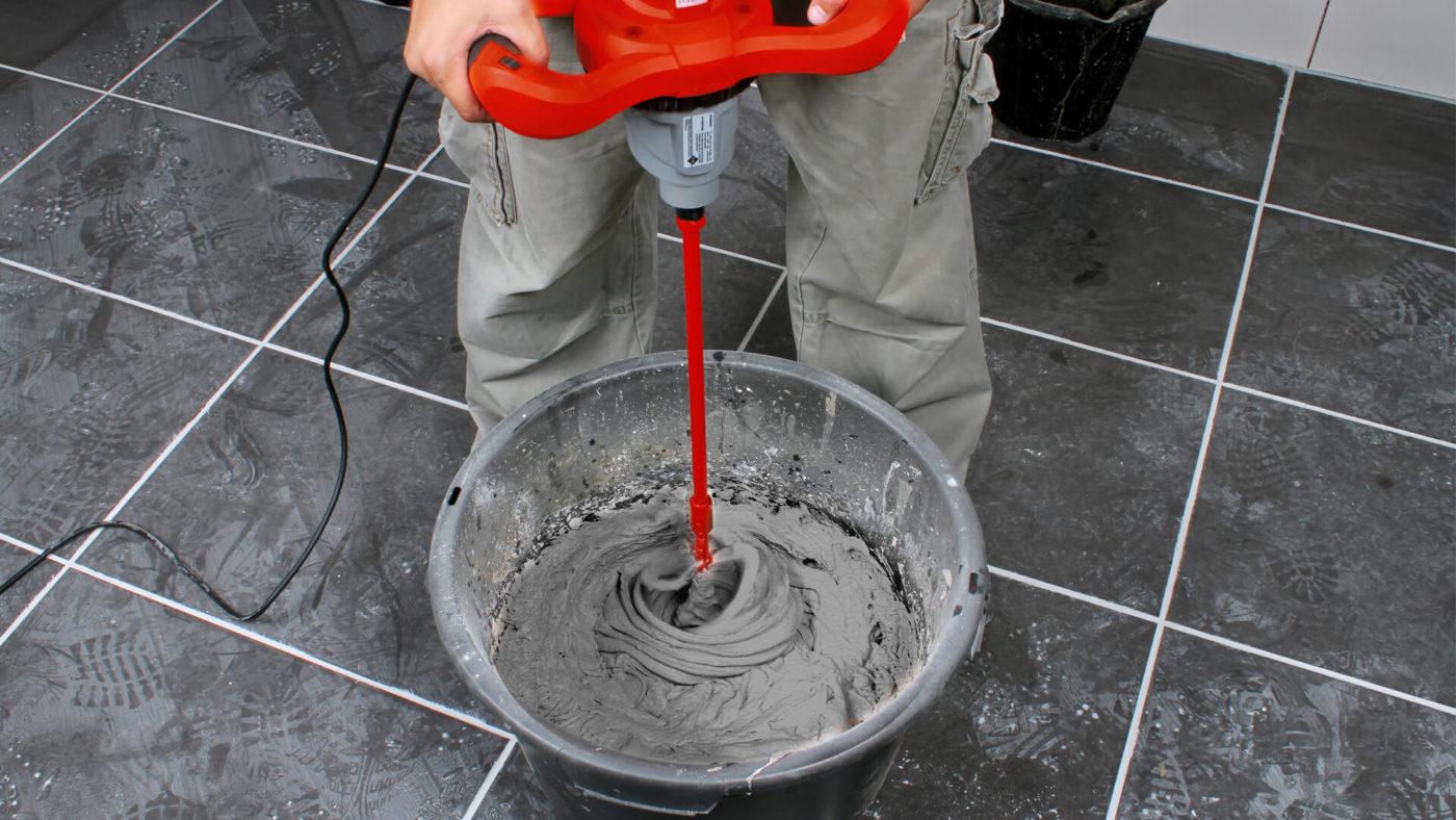mezclador-de-mortero