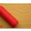 Textura 022