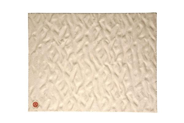 Textura 024