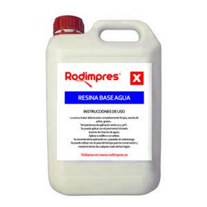 resina-base-agua
